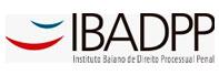 IBADPP