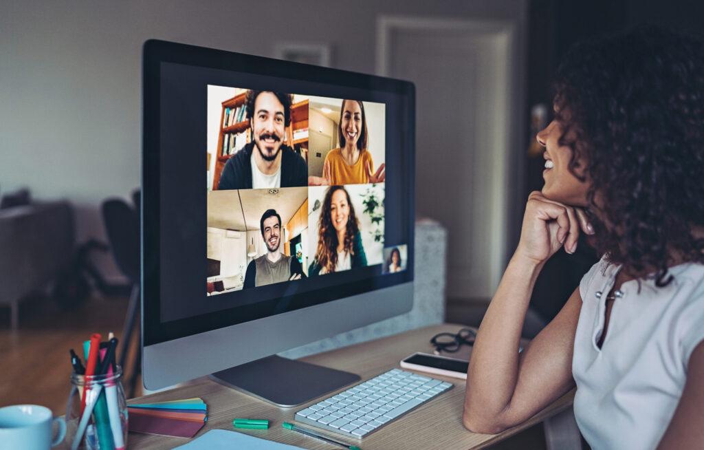 5-motivos-para-investir-em-eventos-hibridos-e-virtuais