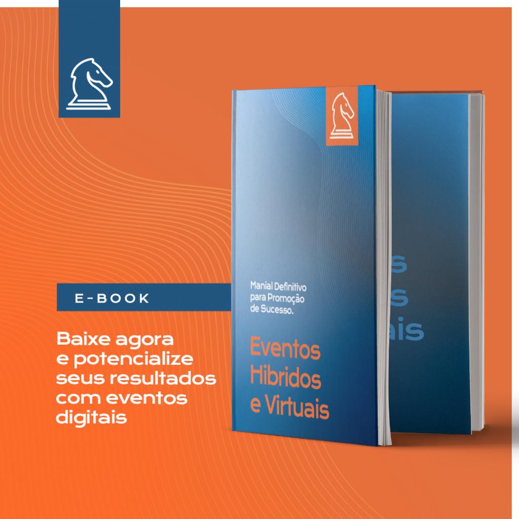 e-book-eventos-hibridos-e-digitais