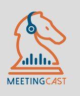 tattica-eventos-meeting-cast