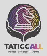tattica-eventos-projeto-diversidade